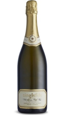 NV Singlefile Great Southern Sparkling