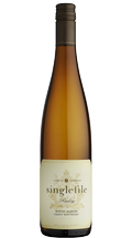 2019 Singlefile Single Vineyard Mount Barker Riesling