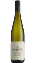 2018 Singlefile Great Southern Riesling