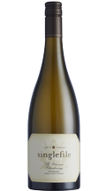 2015 Singlefile 'The Vivienne' Chardonnay