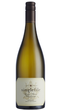 Singlefile Single Vineyard Denmark Family Reserve Chardonnay