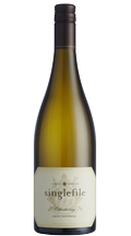 2017 Singlefile Great Southern Chardonnay