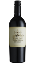 2015 Singlefile 'The Philip Adrian' Cabernet Sauvignon