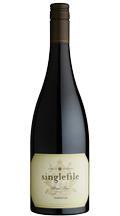 2018 Singlefile Single Vineyard Pemberton Pinot Noir