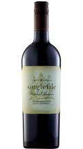 2017 Singlefile Single Vineyard Frankland River Cabernet Sauvignon