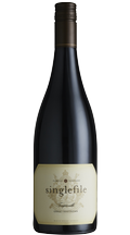 2020 Singlefile Great Southern Tempranillo