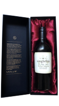 2015 Singlefile 'The Philip Adrian' Cabernet Sauvignon with Gift Box